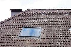 Dachfenster-02