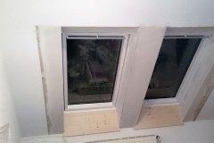 Dachfenster-03