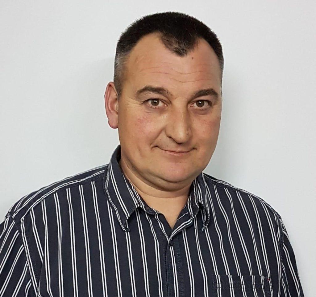 Gauß und Gärtner GmbH - Steffen Gauß