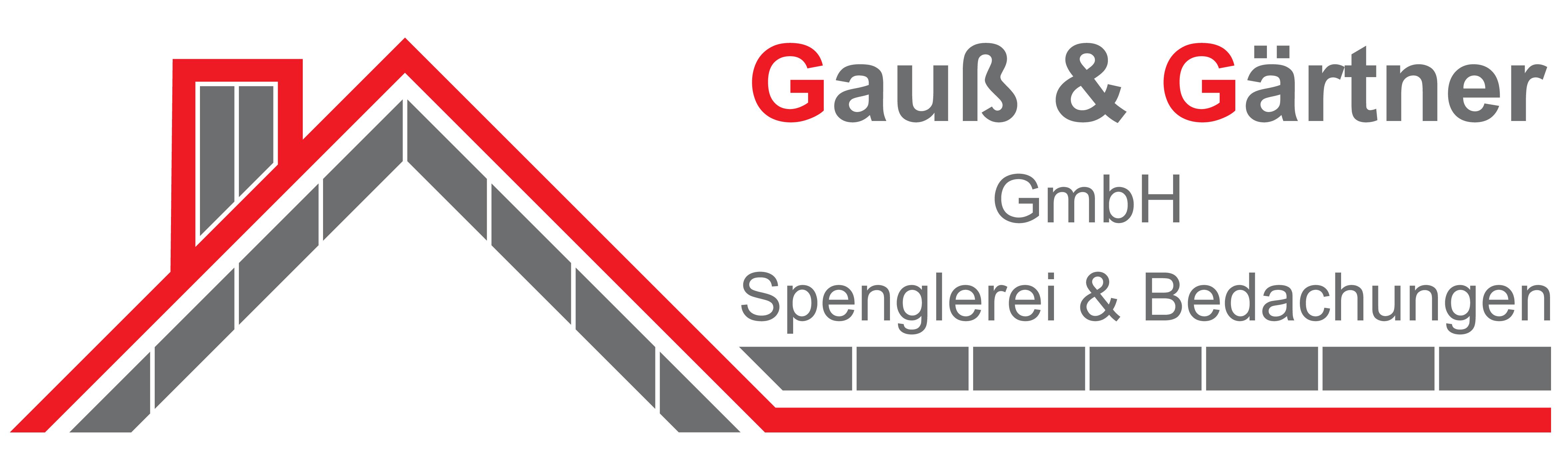 Gauß und Gärtner GmbH